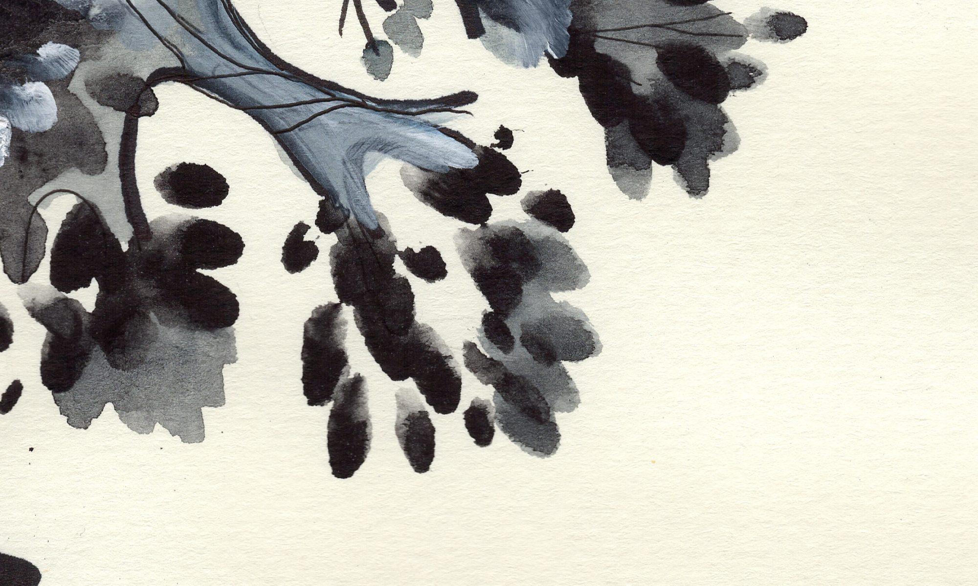 Jim Broomfield / / Heart of Oak